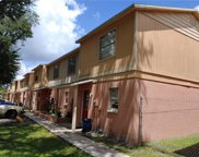 702 E 113th Avenue Unit 28, Tampa image