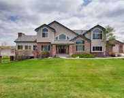 7386 South Chapparal Circle, Centennial image