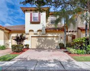 5755 NW 120th Ave, Coral Springs image