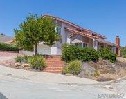 14403     Janal Way, Rancho Penasquitos image