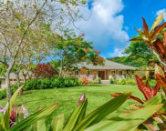 6540 KOOLAU RD Unit 2, Kauai image