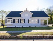 340 Stone St., Pacolet image
