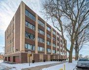 5915 W Gunnison Street Unit #2B, Chicago image