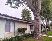 2709  Bolker Way Unit #C, Port Hueneme image