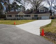 5005 Wynne Court, Southwest 2 Virginia Beach image