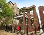1464 West Carmen Avenue Unit 2, Chicago image