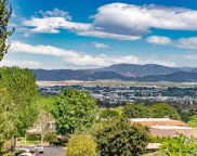 3044 Via Serena S Unit #N, Laguna Woods image