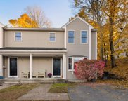 8 Highland Ave Unit B, Wakefield, Massachusetts image
