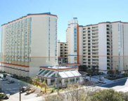 5200 N Ocean Blvd. Unit PH-33, Myrtle Beach image