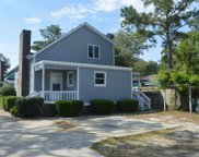 2707 A Edge Dr., North Myrtle Beach image