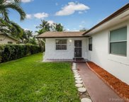 1500 Ne 147th St, Miami image