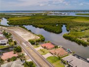 230 Old Burnt Store Rd S, Cape Coral image