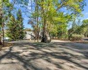 5419  Crestline Drive, Foresthill image