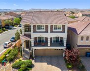 6313 Stag Hollow Court, Las Vegas image