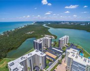 15 Bluebill Ave Unit 1101, Naples image