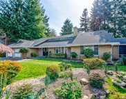 4009 SW 323rd St, Federal Way image