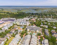 5804 Palmetto Drive Unit #A-208, Isle Of Palms image