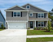 396 Cypress Springs Way, Little River image