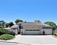8210 Claret Ct, San Jose image