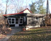 3201 Pleasant Hill  Road, Pike Twp image