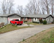 164 Briarcliff Rd, Sweetwater image