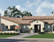 11001 N 60th Street, Scottsdale image