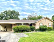 11608 Gowrie Ct  Court, Potomac image