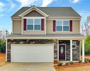 227 Crane Creek Way, Lexington image