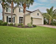 2509 Sutherland CT, Cape Coral image