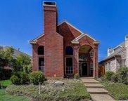 6075 Willow Wood Lane, Dallas image