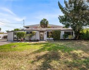 303 162nd Avenue, Redington Beach image