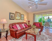 7749 Jewel Ln Unit 202, Naples image
