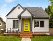 7322 32nd Ave SW, Seattle image