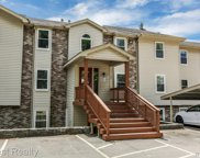 4923 HARBOR POINT DR # 20, Waterford Twp image