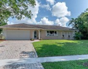 3537 Lakeview Boulevard, Delray Beach image