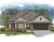 11589 Forsyth Loop, Spanish Fort image