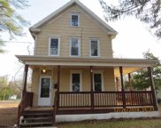 556 Saint Louis Ave, Egg Harbor City image
