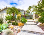 1013 Goldfinch Way, San Marcos image