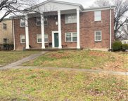 1707 Valley Forge Way, Louisville image