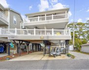 6001- MH54A S Kings Hwy., Myrtle Beach image