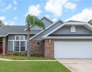 1521 Oberlin Terrace, Lake Mary image