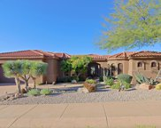 9630 E Preserve Way, Scottsdale image