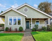 5122 47th Ave NE, Seattle image
