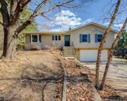 11109 Lockridge Court N, Grant image