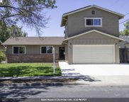4651 Mildred Drive, Fremont image