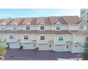 19651 Gulf Boulevard Unit A11, Indian Shores image