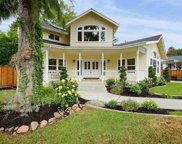 1002 Peppertree Pl, Livermore image