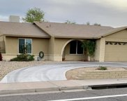 5065 W Sweetwater Avenue, Glendale image