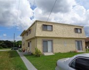 1410 SW 44th Ave, Fort Lauderdale image