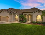 17060 Se 110th Court Road, Summerfield image